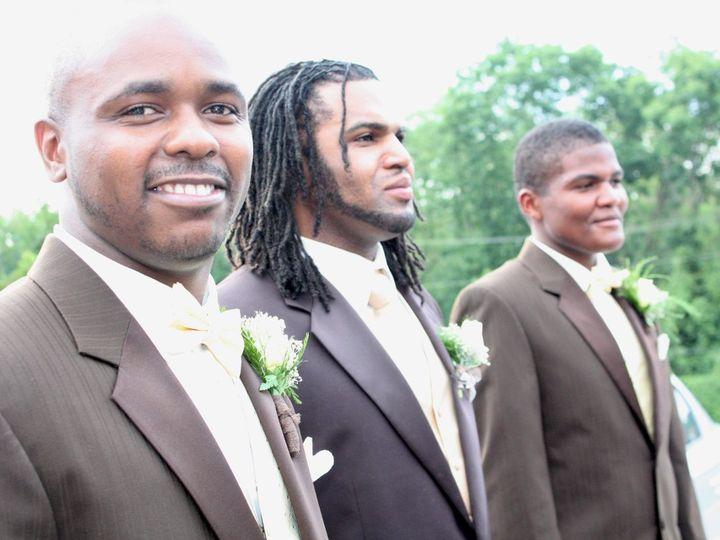 Tmx 1346180183568 JP17 Towson, Maryland wedding venue
