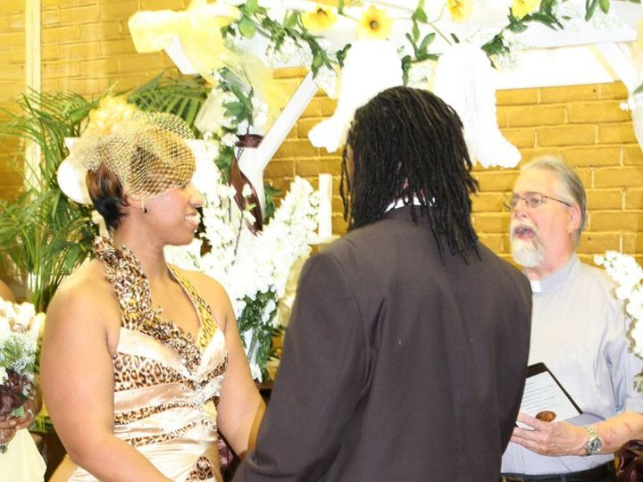 Tmx 1346180255604 JP43 Towson, Maryland wedding venue