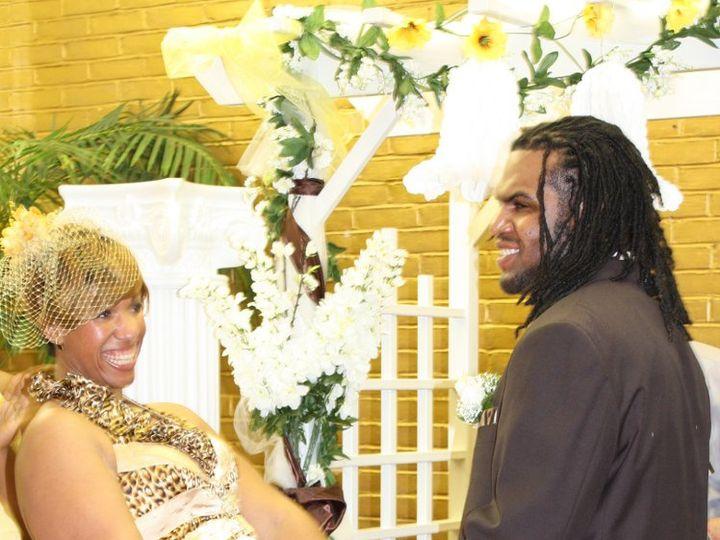 Tmx 1346180291739 JP57 Towson, Maryland wedding venue