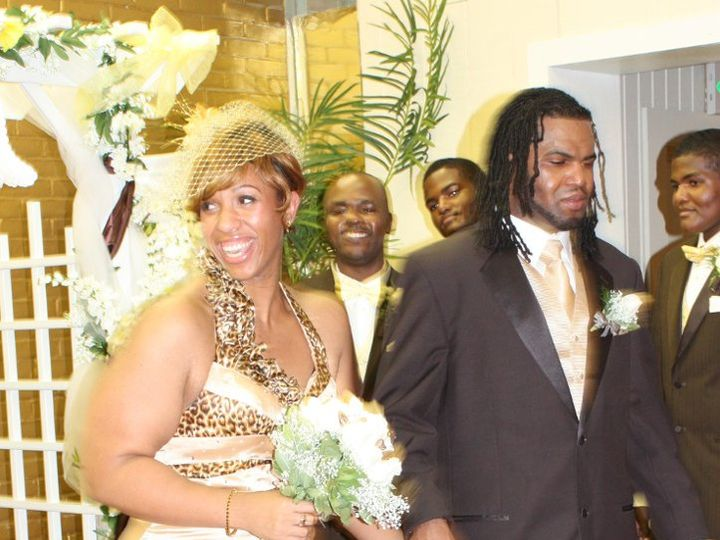 Tmx 1346180306661 JP60 Towson, Maryland wedding venue