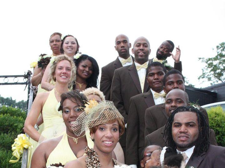 Tmx 1346180451468 JP68 Towson, Maryland wedding venue