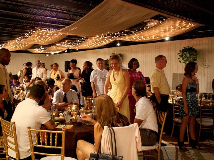 Tmx 1346180724340 JP136 Towson, Maryland wedding venue