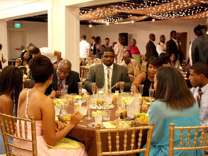 Tmx 1346180743463 JP137 Towson, Maryland wedding venue