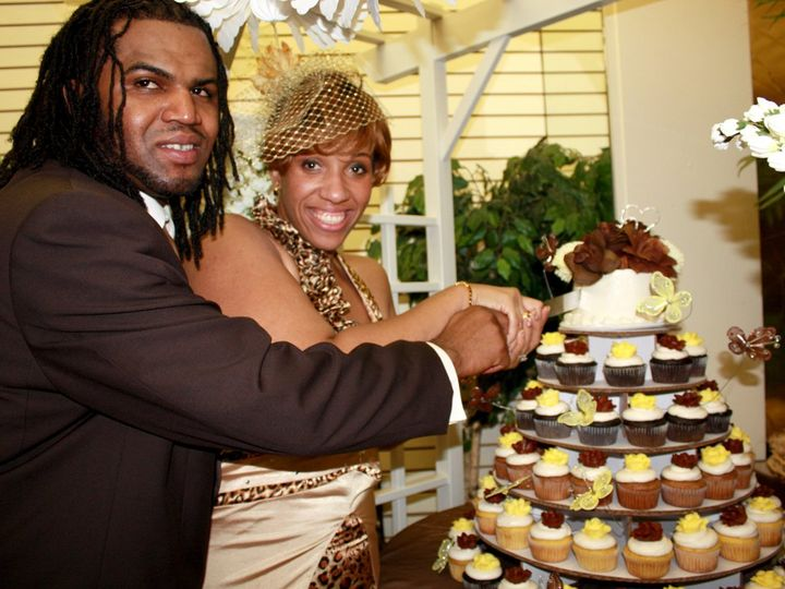 Tmx 1346180779720 JP153 Towson, Maryland wedding venue