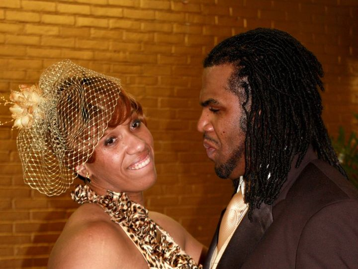 Tmx 1346180797672 JP157 Towson, Maryland wedding venue