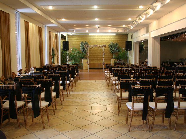 Tmx 1506345913027 Img3853 Towson, Maryland wedding venue