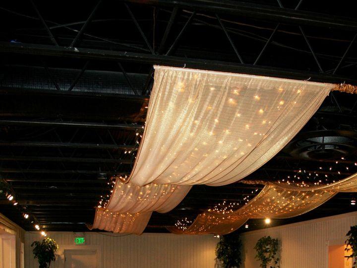 Tmx 1506345913346 Img3867 Towson, Maryland wedding venue