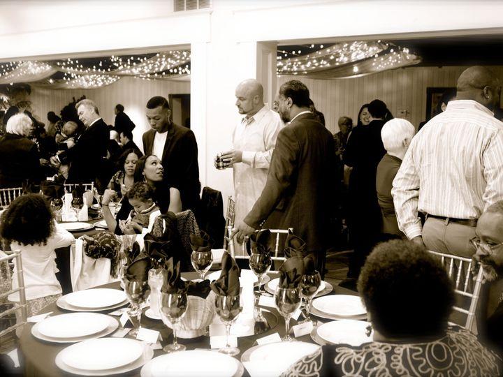 Tmx 1506345988011 Dsc3000 Towson, Maryland wedding venue