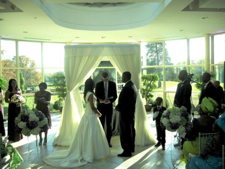 Tmx 1506346037293 Tenesan 111310 12 Towson, Maryland wedding venue