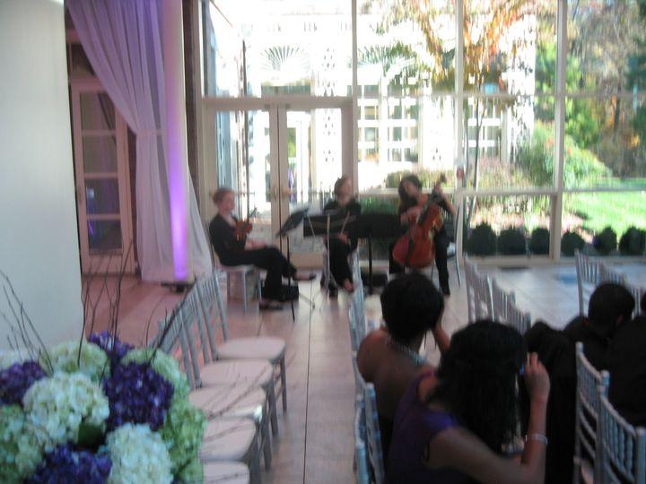 Tmx 1506346038644 Tenesan 111310 11 Towson, Maryland wedding venue