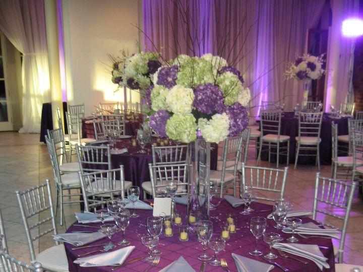 Tmx 1506346082057 Tenesan 111310 20 Towson, Maryland wedding venue