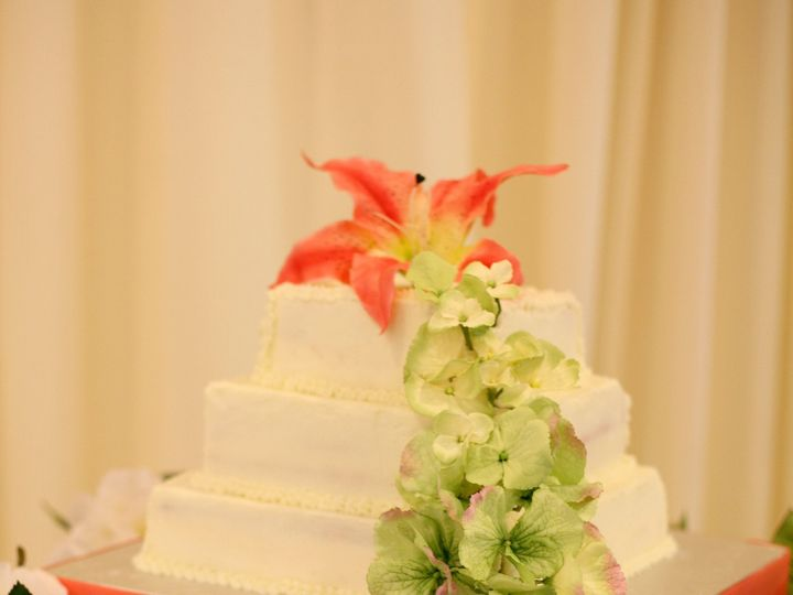 Tmx 1506346156390 Dontia And Dalante 1 Towson, Maryland wedding venue