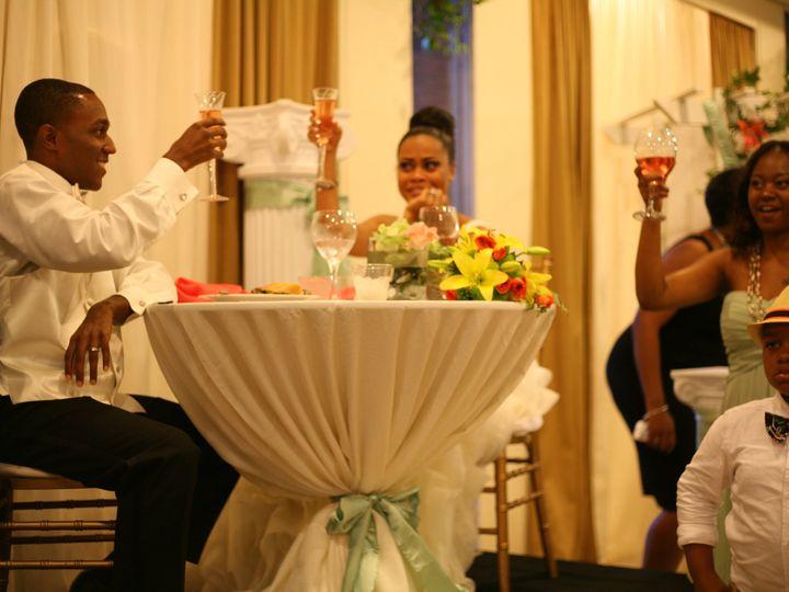 Tmx 1506346196670 Dontia And Dalante 31 Towson, Maryland wedding venue