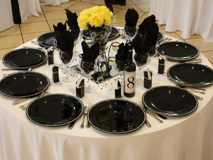 Tmx 1506346276625 Gardenwedding8 1024x703   Copy Towson, Maryland wedding venue