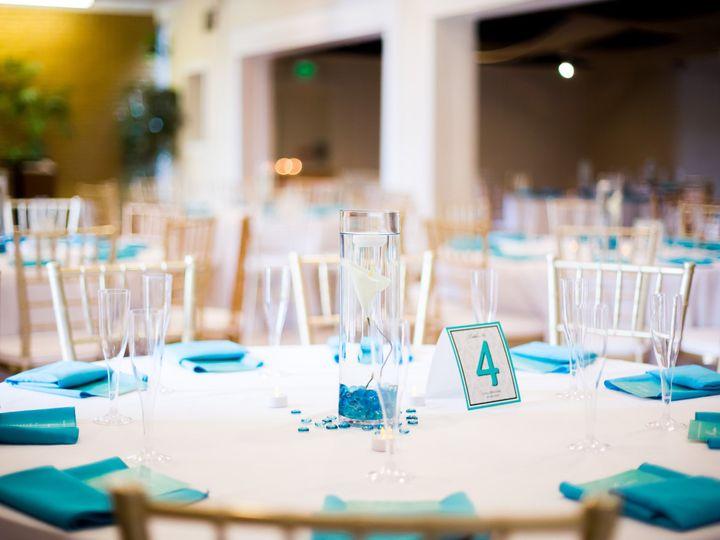 Tmx 1506346427541 8q1a6723 Towson, Maryland wedding venue