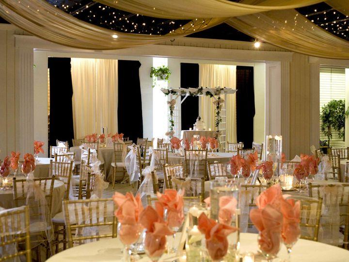 Tmx 1506346895079 Img8506 Towson, Maryland wedding venue