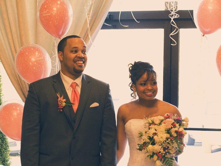 Tmx 1506346895828 Img8622 Towson, Maryland wedding venue