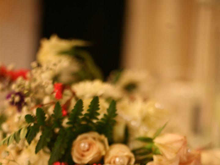Tmx 1506346935672 Kellie Hale Wedding 108 Towson, Maryland wedding venue