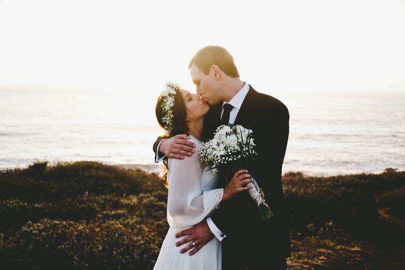 Swanky Fine Art Weddings