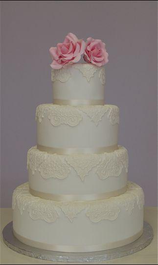 Nancy Cakes Fort Lauderdale