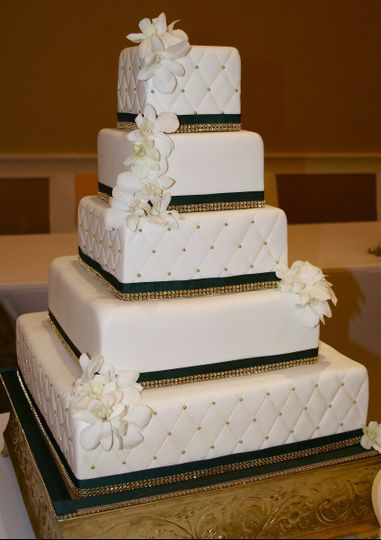 wedding cakes fort lauderdale fl creative cake factory wedding cake florida miami ft 24382