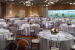 Omni Corpus Christi Hotel image