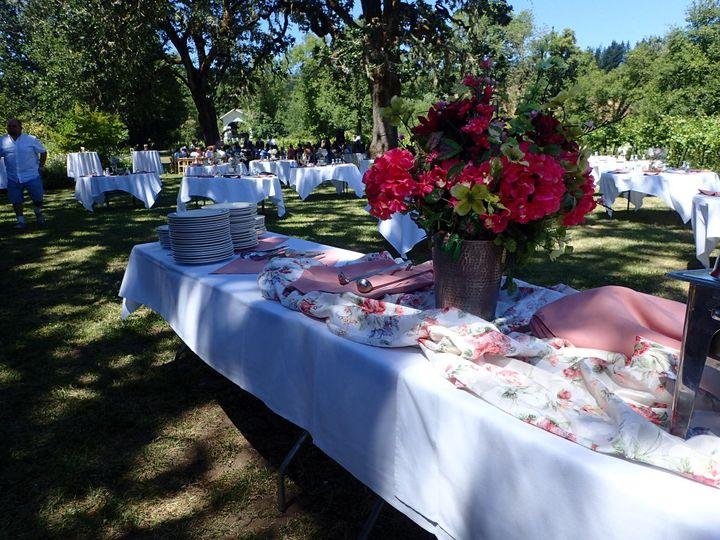 harris bridge wedding 1