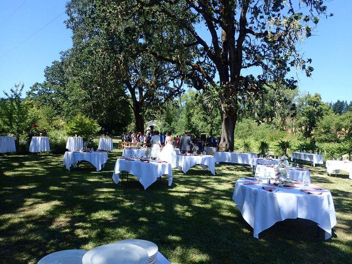 harris bridge wedding 2