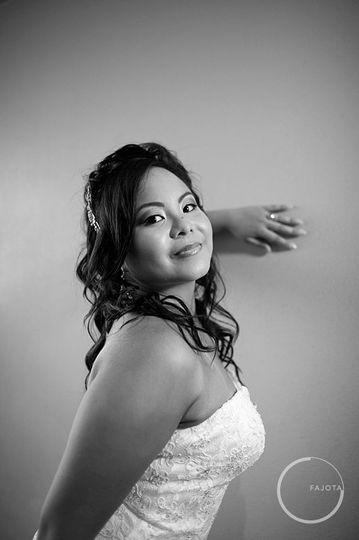 Photography by: Glenn Fajota Photography