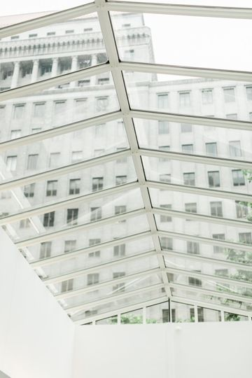 Mayden Photography - Atrium