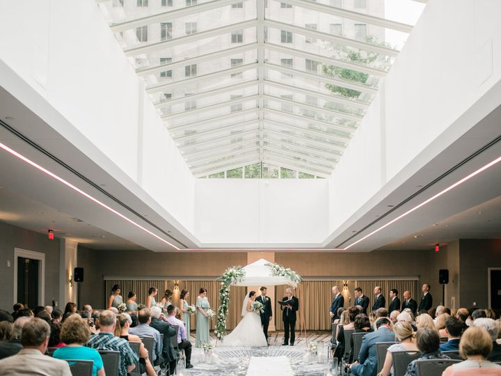 Tmx Maydenphotographydowntownportlandwedding 497 51 124673 Portland, OR wedding venue