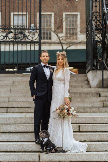 jera aaron wedding 322 51 1924673 159597940130353