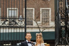 Lulo + Ly Floral Studio