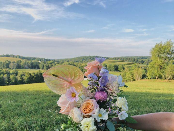 Tmx 150b6c7a C129 4026 A567 Aaf36947d7ab 51 1924673 159741087587735 Brooklyn, NY wedding florist