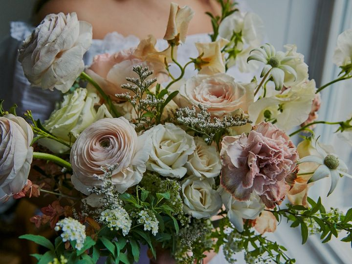 Tmx 2020 Luloly0103 51 1924673 158068049253185 Brooklyn, NY wedding florist