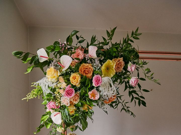 Tmx 2020 Luloly0259 51 1924673 158068091582884 Brooklyn, NY wedding florist
