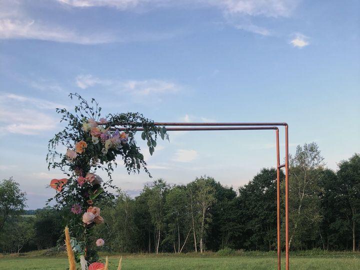 Tmx D9a34b88 D42a 48b0 8f13 0d706b0160f1 51 1924673 159741087428406 Brooklyn, NY wedding florist