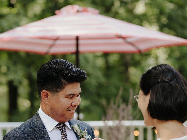 Tmx Elopement Photographer Amber Gress 0001 Websize 51 1924673 159864924712118 Brooklyn, NY wedding florist