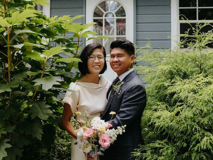 Tmx Elopement Photographer Amber Gress 0007 Websize 51 1924673 159864924785148 Brooklyn, NY wedding florist