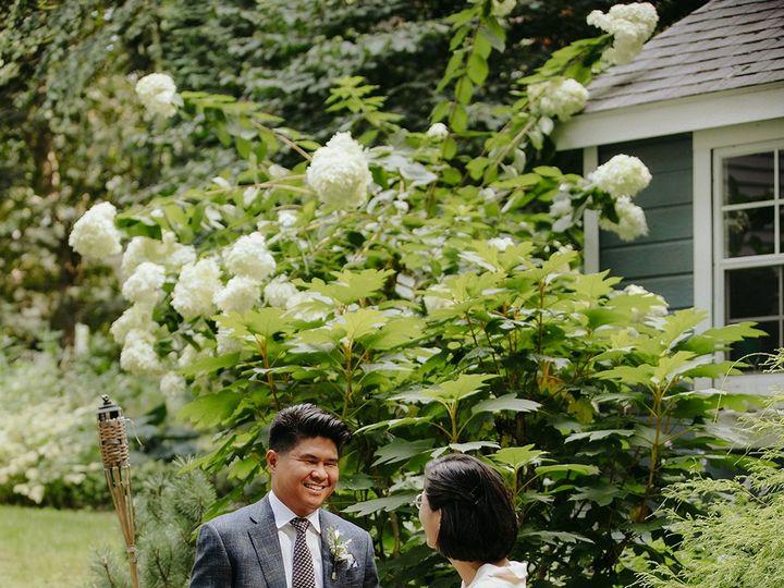 Tmx Elopement Photographer Amber Gress 0009 Websize 51 1924673 159864924730765 Brooklyn, NY wedding florist