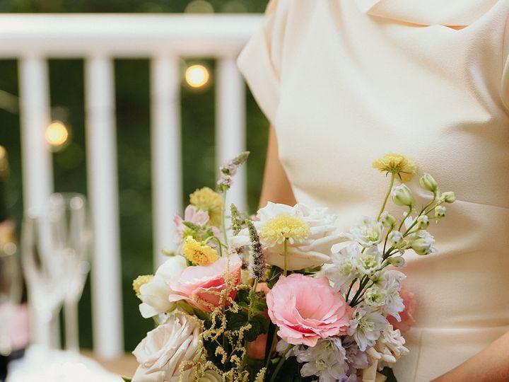 Tmx Elopement Photographer Amber Gress 0066 Websize 51 1924673 159864924520622 Brooklyn, NY wedding florist