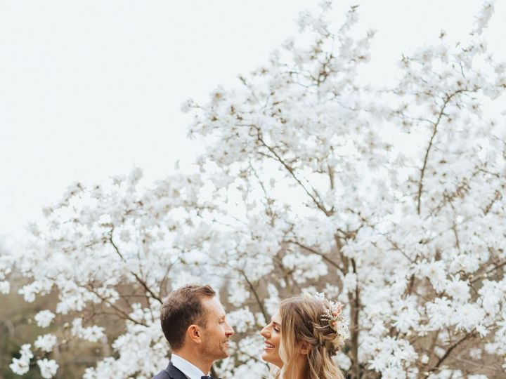 Tmx Jera Aaron Wedding 305 51 1924673 159597941848818 Brooklyn, NY wedding florist