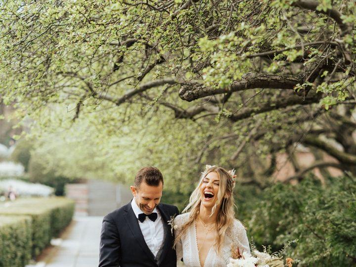 Tmx Jera Aaron Wedding 311 51 1924673 159597940178728 Brooklyn, NY wedding florist