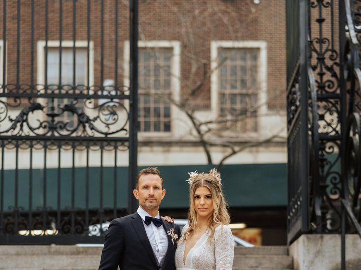 Tmx Jera Aaron Wedding 322 51 1924673 159597940130353 Brooklyn, NY wedding florist
