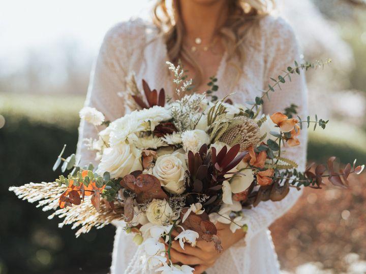 Tmx Jera Aaron Wedding 35 51 1924673 159597944190715 Brooklyn, NY wedding florist
