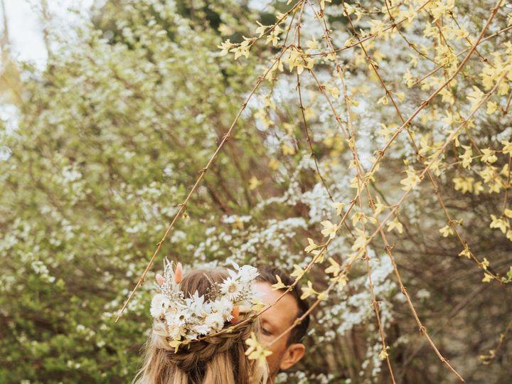 Tmx Jera Aaron Wedding 363 51 1924673 159597939641041 Brooklyn, NY wedding florist