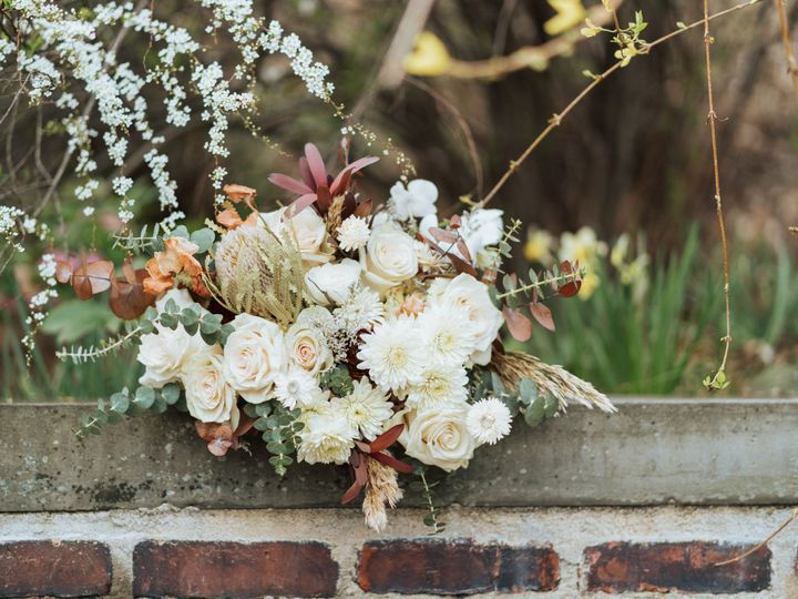 Tmx Jera Aaron Wedding 373 51 1924673 159597940120871 Brooklyn, NY wedding florist