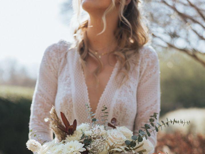 Tmx Jera Aaron Wedding 45 51 1924673 159597941752227 Brooklyn, NY wedding florist