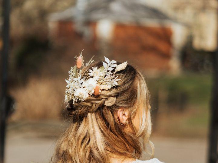 Tmx Jera Aaron Wedding 53 51 1924673 159597942082479 Brooklyn, NY wedding florist