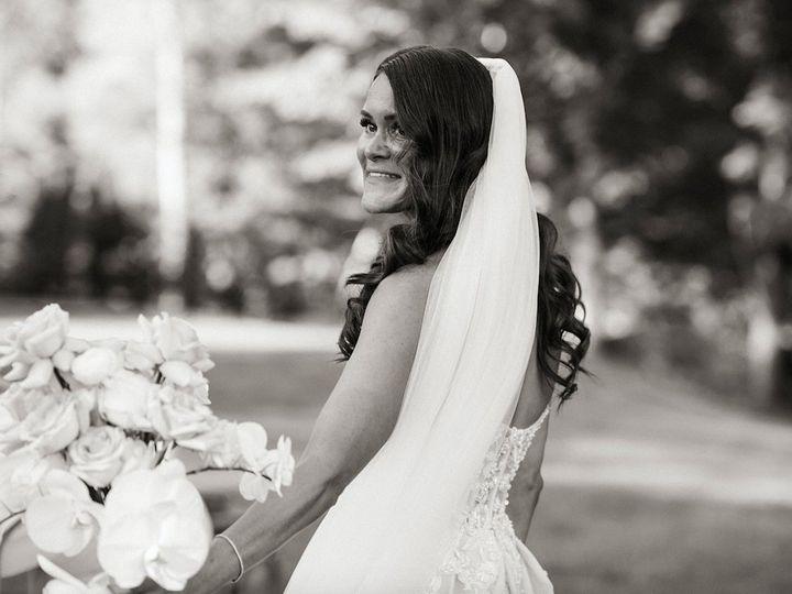 Tmx Screen Shot 2020 11 22 At 1 48 52 Pm 51 1924673 160607130182928 Brooklyn, NY wedding florist